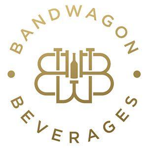 bwbev_logo_sml